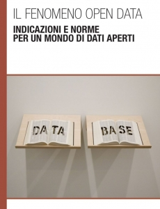 Libro-OpenData-Aliprandi